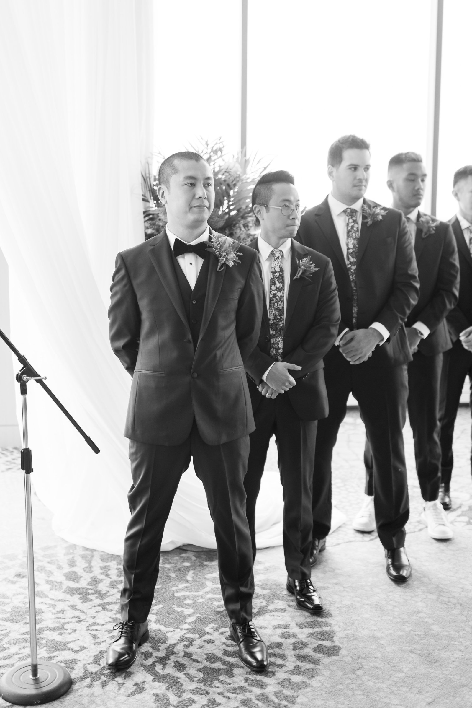 Tracy-Minh-Wedding-131619