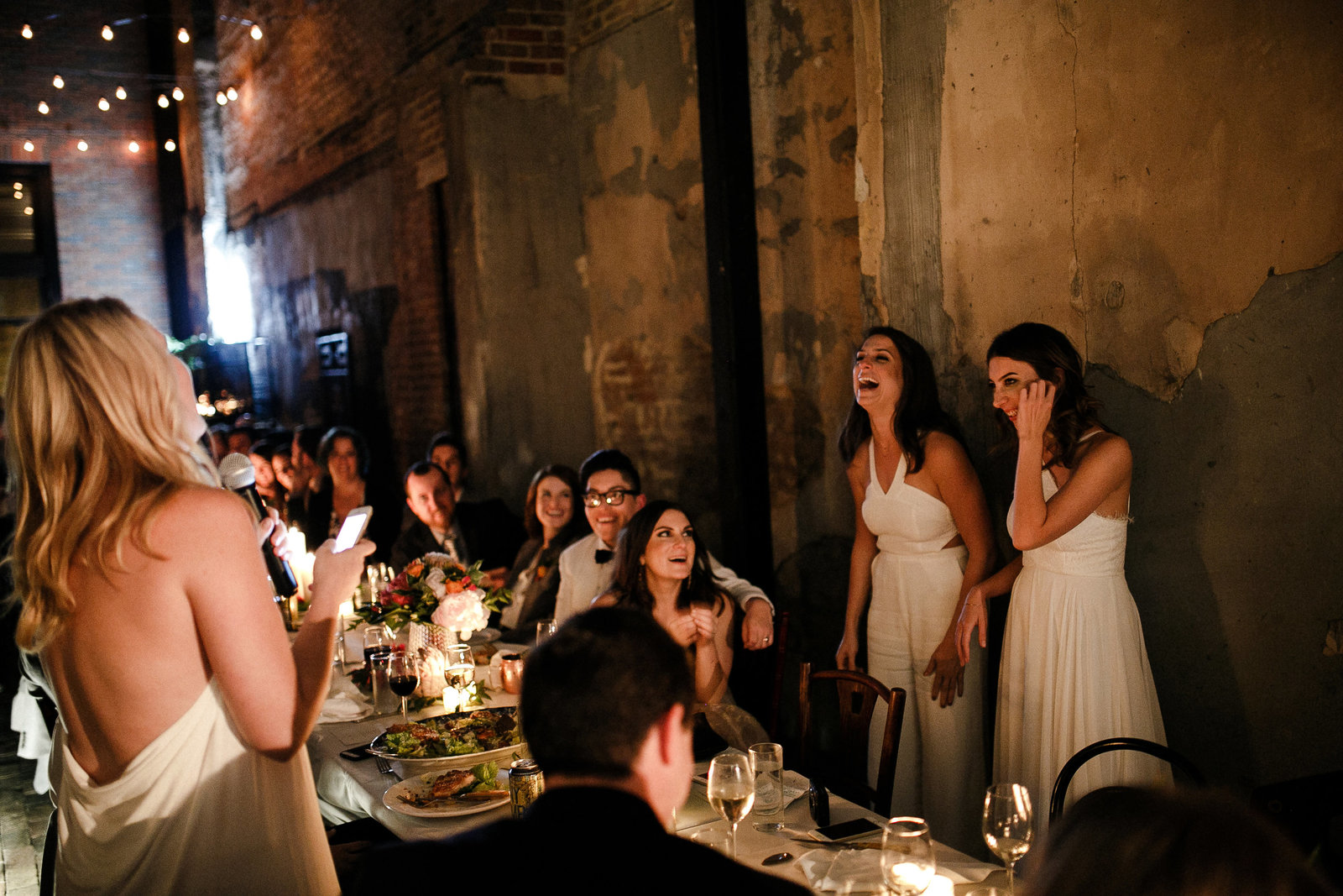 Ace_Hotel_Wedding_New_Orleans_0515