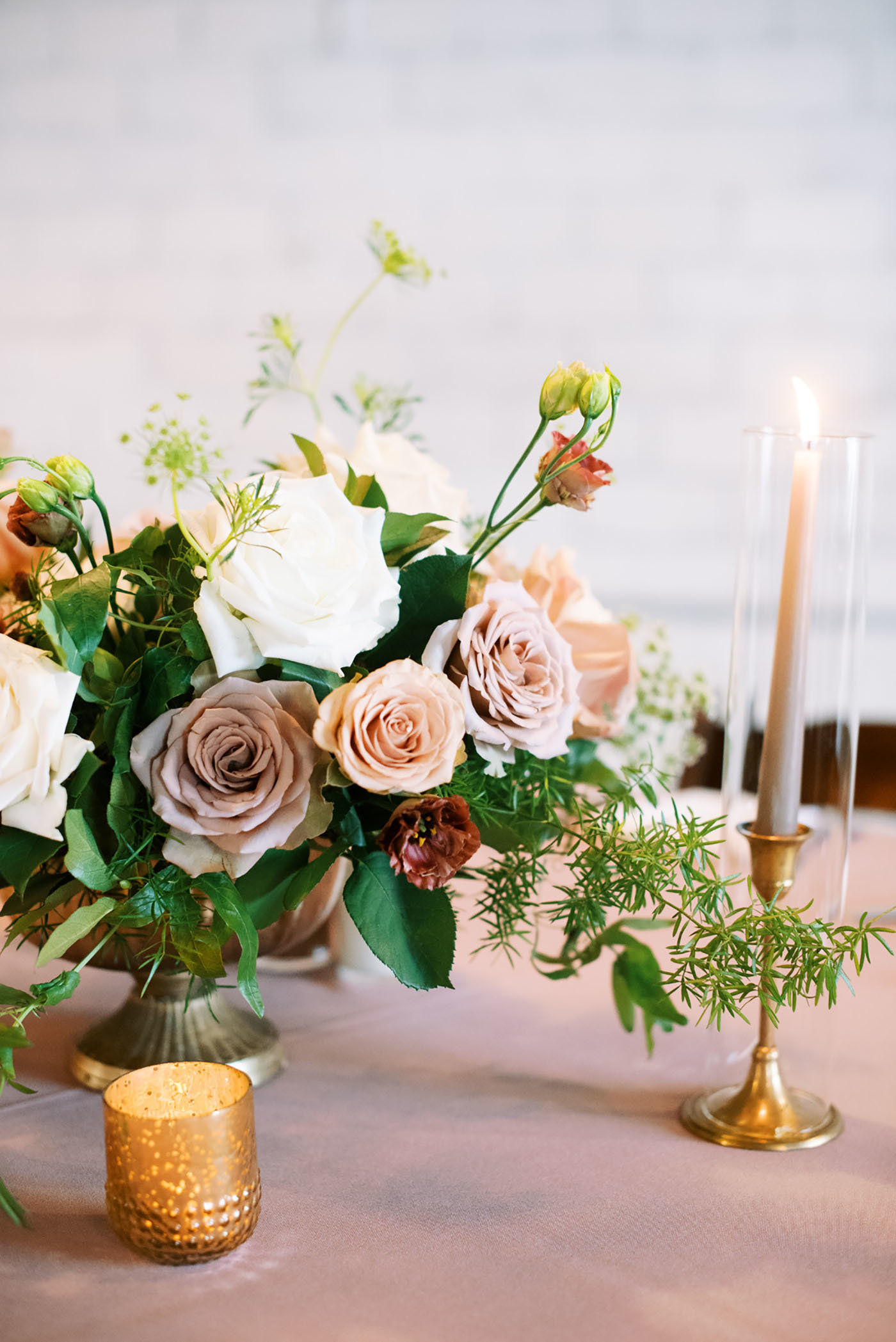 Allora & Ivy Event Co - Dallas Wedding Planner - Christina Ronny - 4eleven - 14