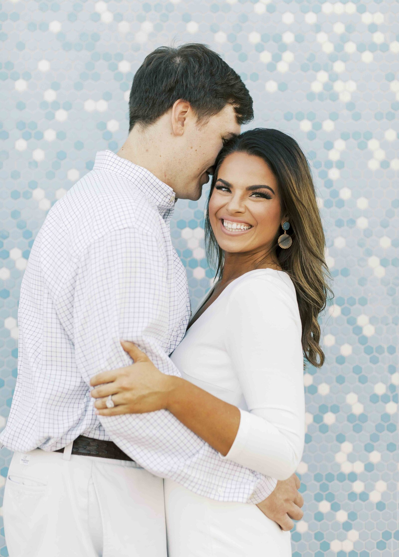 OKC-engagement-photographer17