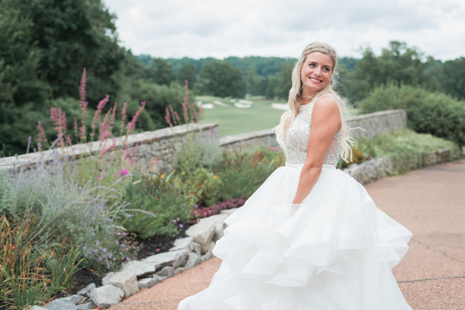 Byra-and-Nick-Willow-Oaks-Country-Club-Wedding-Melissa-Desjardins-Photography-8