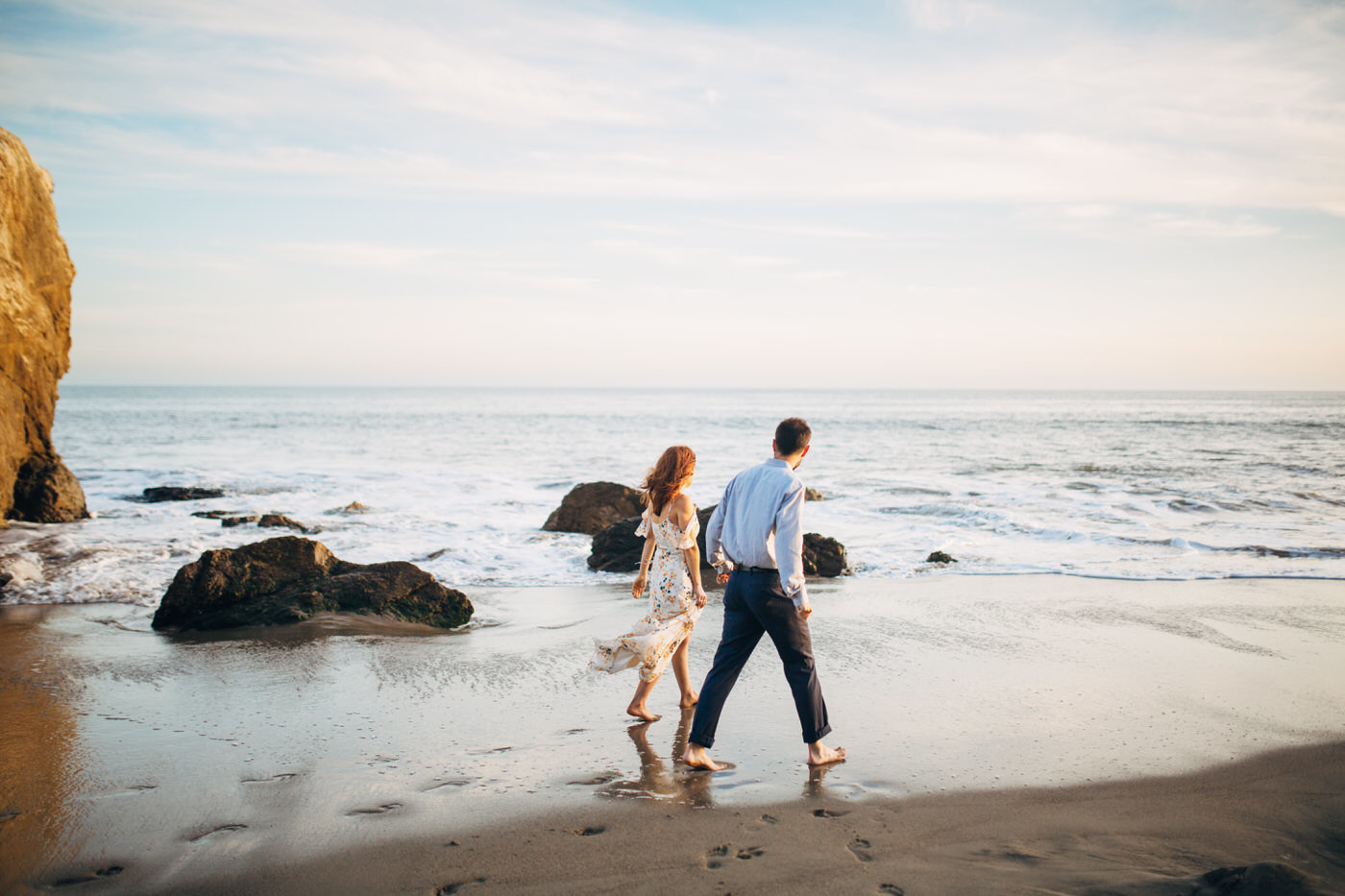 San Diego engagement photographer  (9)_1