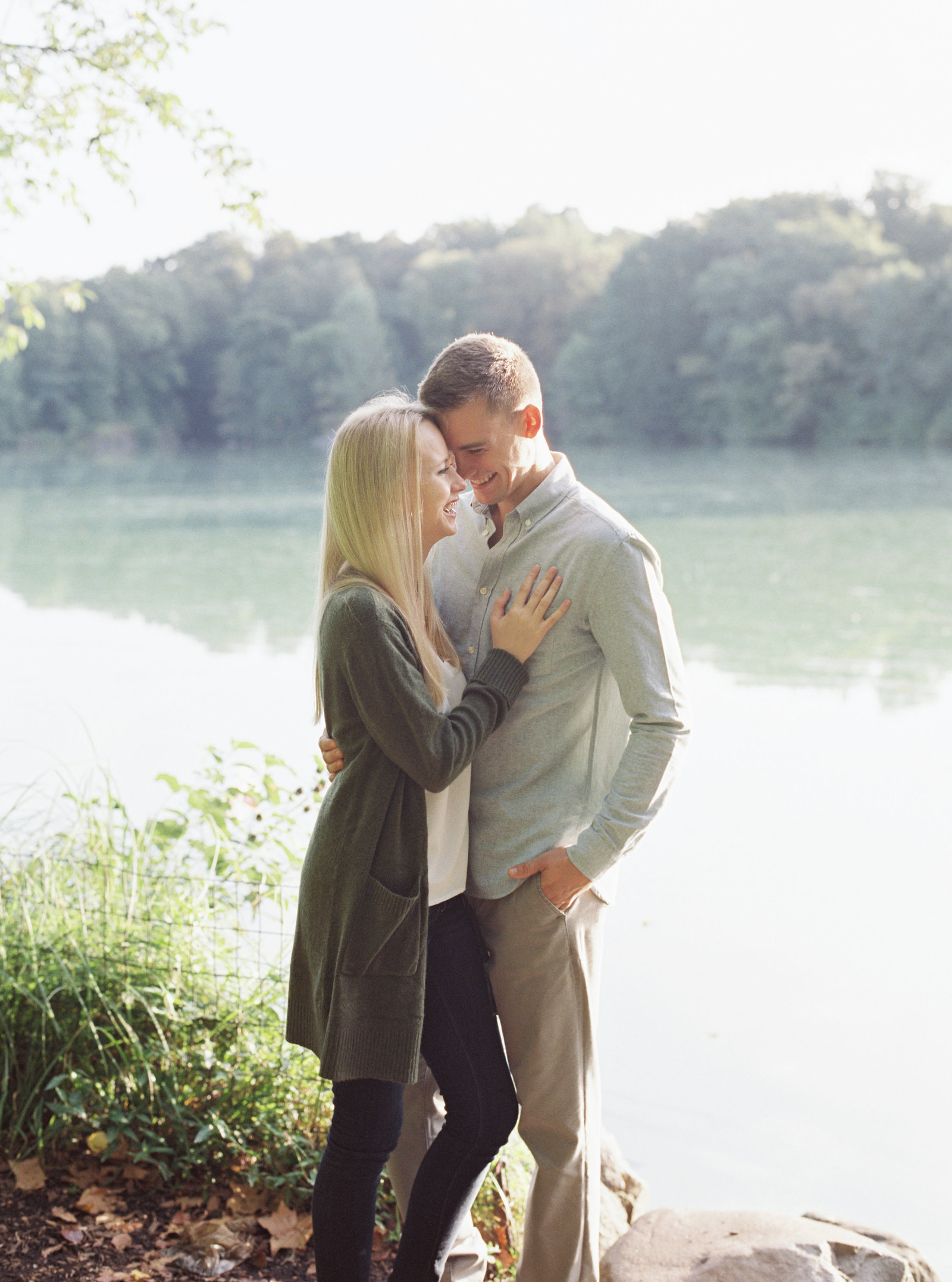 central-park-engagement-photographer