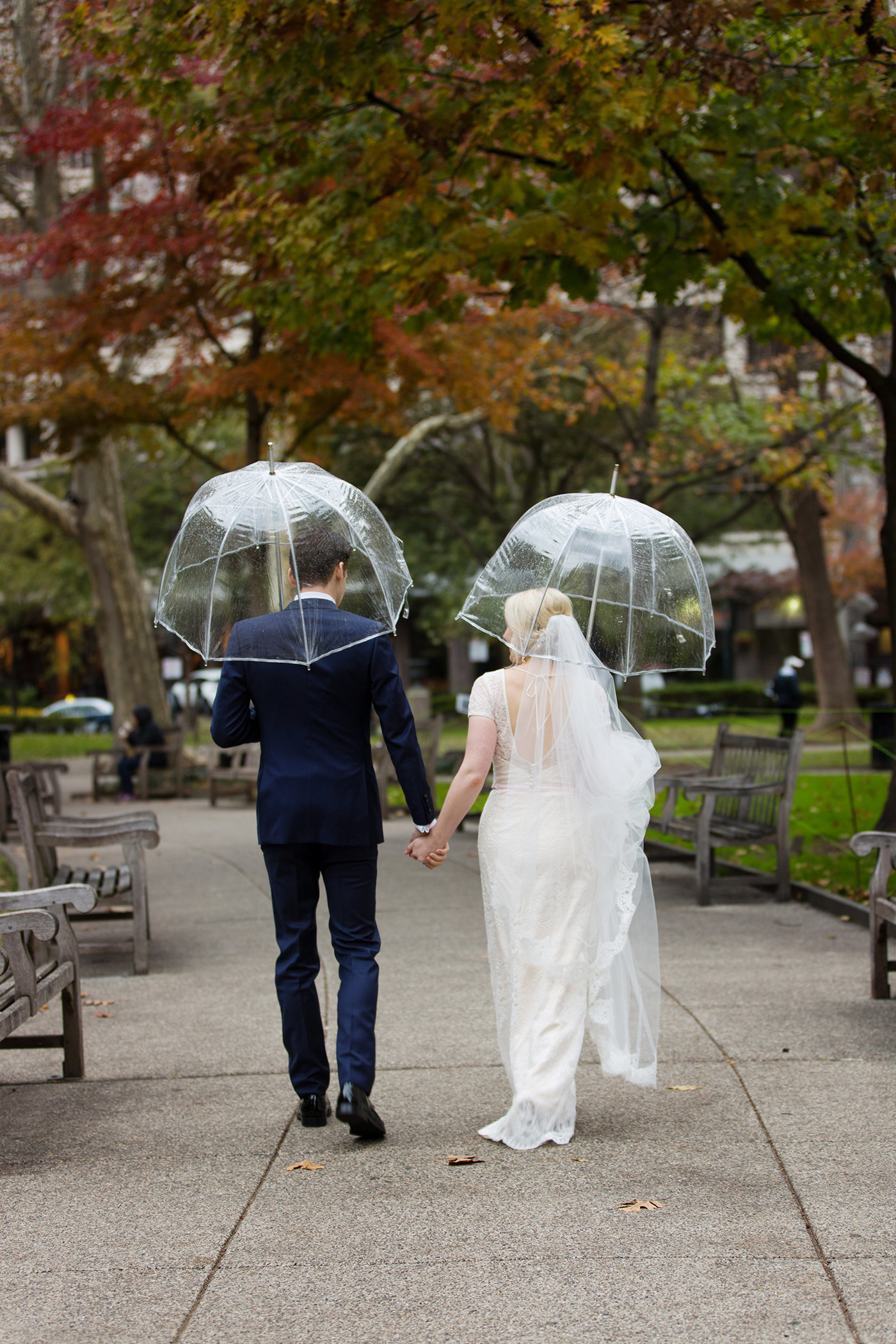 Rittenhouse-park-Wedding-Mariya-Stecklair-Photography-233