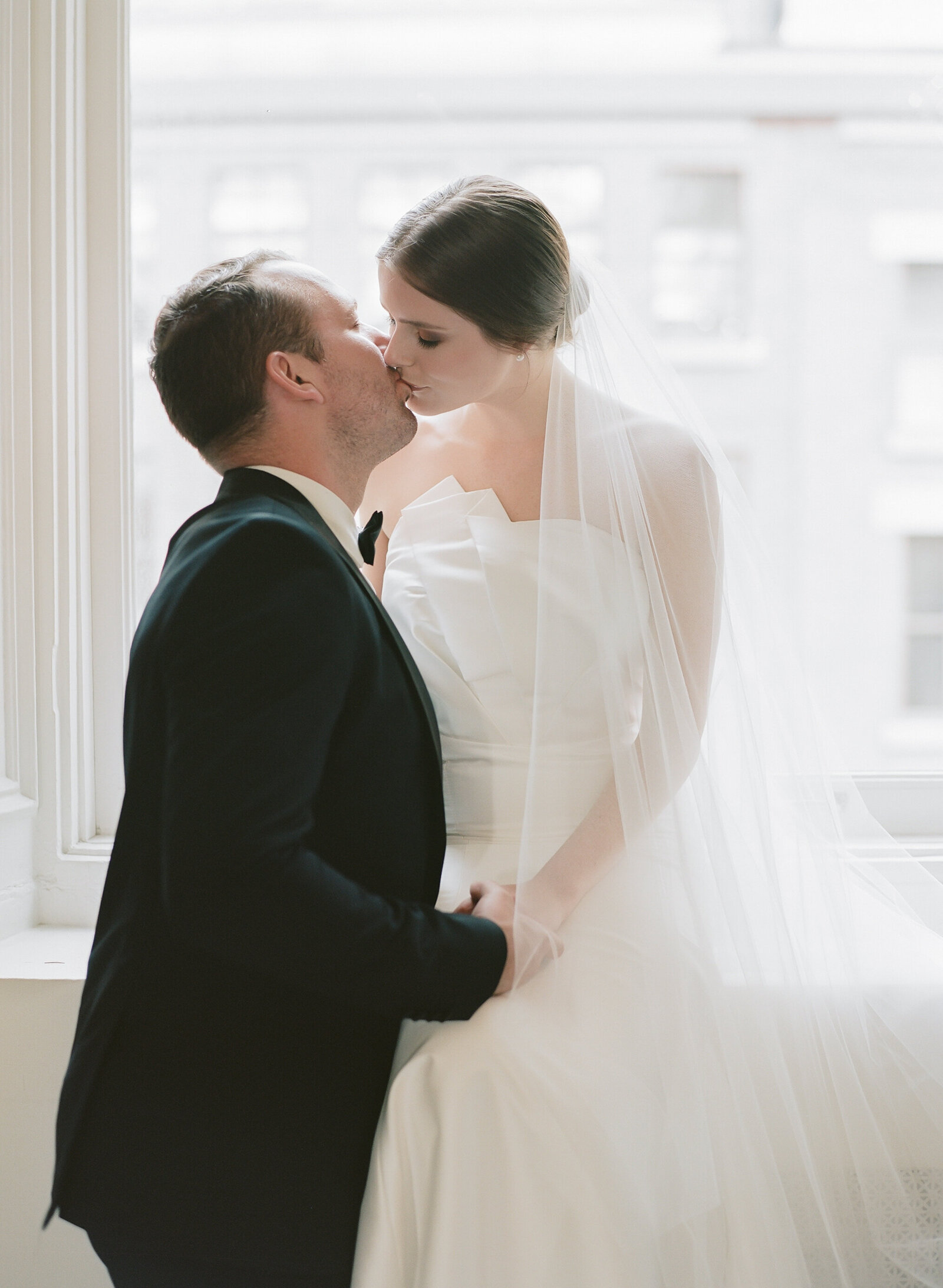 Jacqueline Anne Photography - Halifax Wedding Photographer - The Halifax Club 2020-100