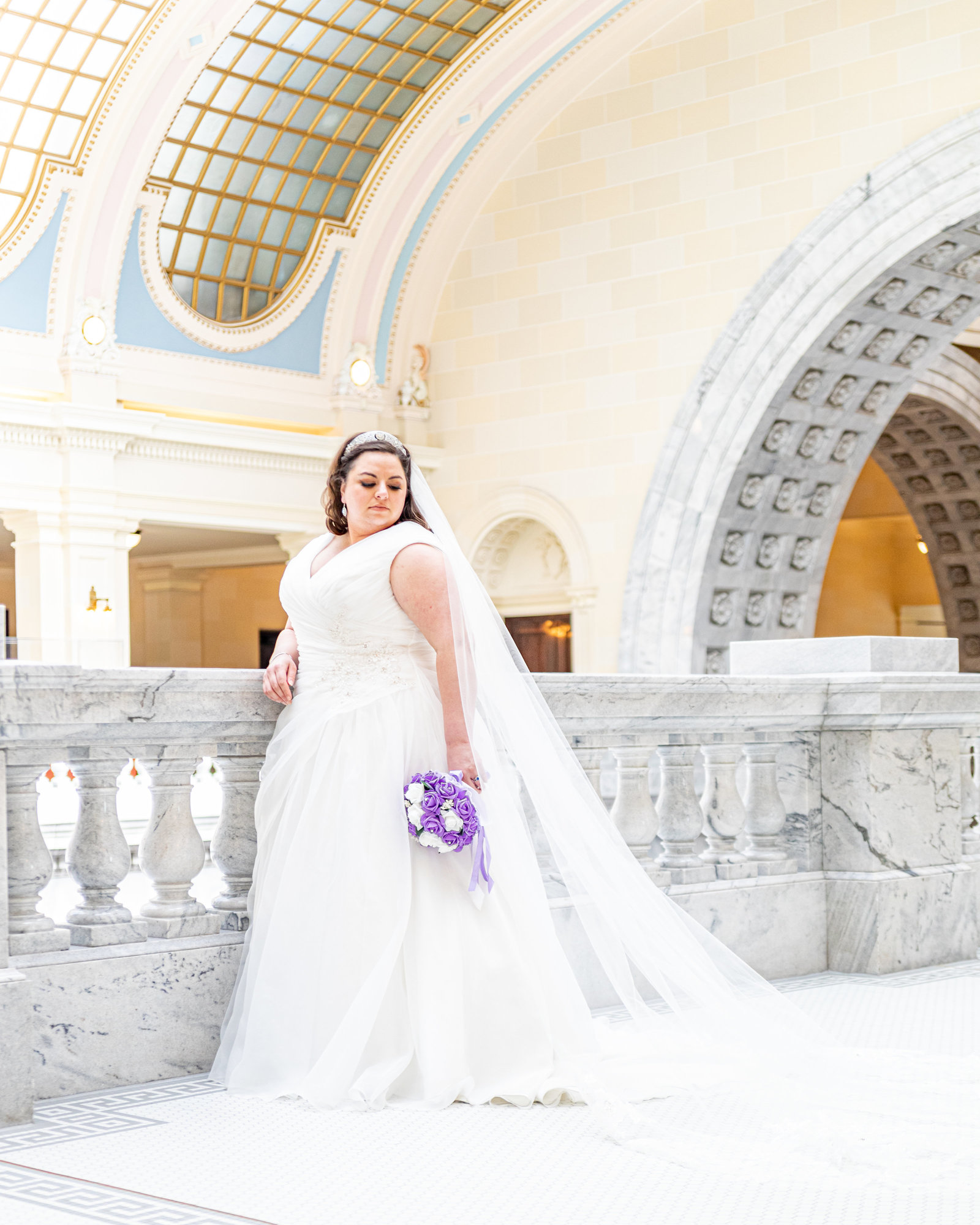 Salt_Lake_City_Wedding_Photographer_Love_Melissa_Photography-14