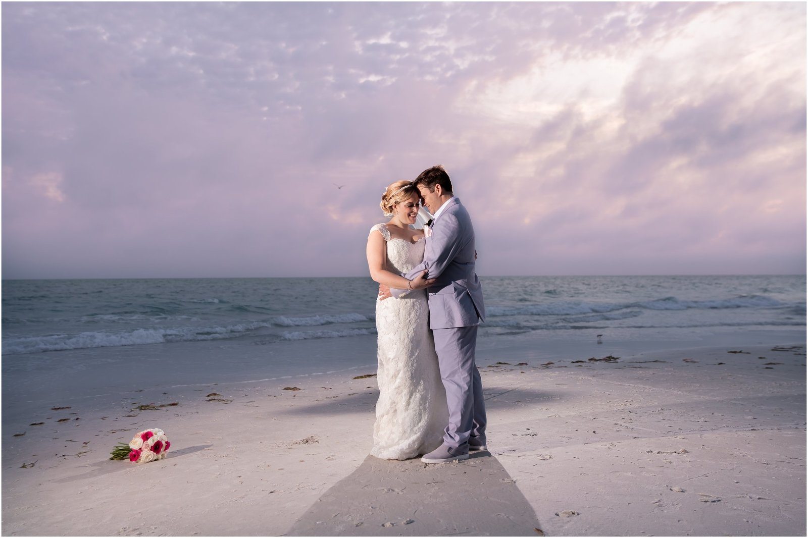 Anna Maria Island Wedding Photographer_4056
