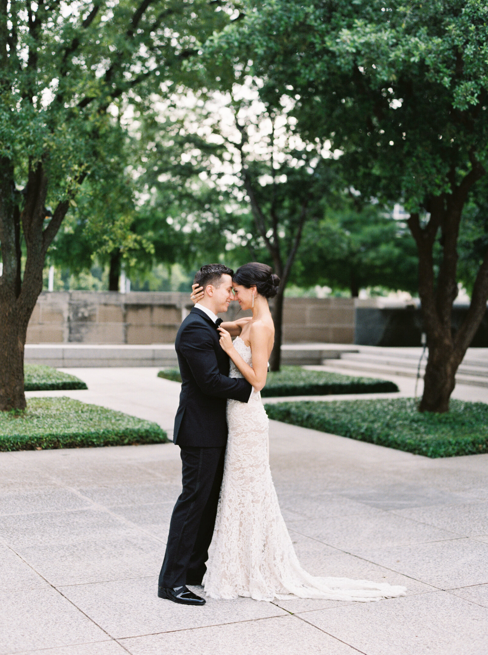 joshua aull photography dallas wedding photographer_0106