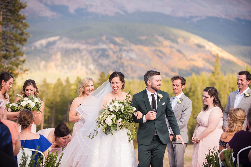 0493_RobinBeau_wedding_9-15-18