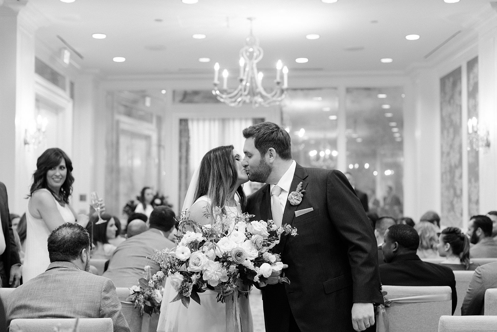dallas_wedding_photographer_0171