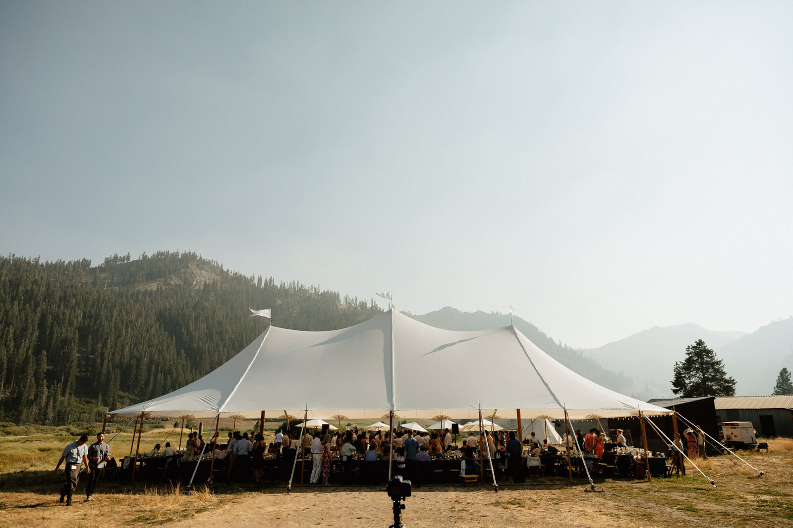squaw-valley-stables-wedding-marble-rye-photography-party-157