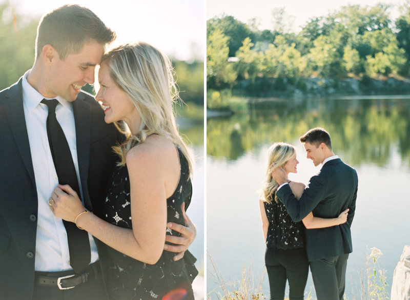 st louis wedding photographer-Untamed Heart Photography (21)