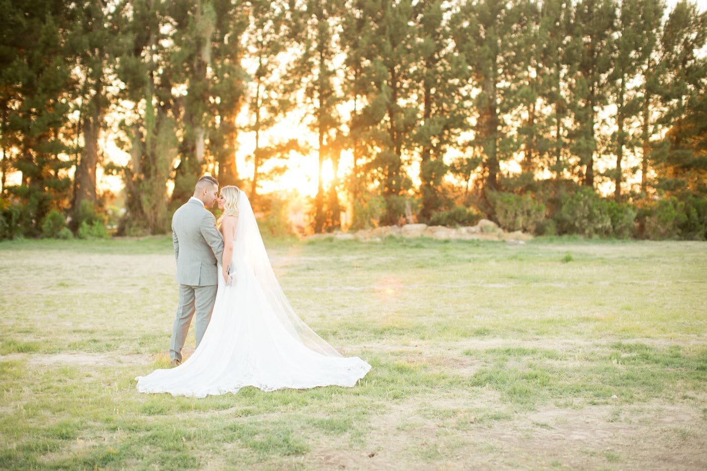 windmill-winery-sunset-photo-of-bride-and-groom