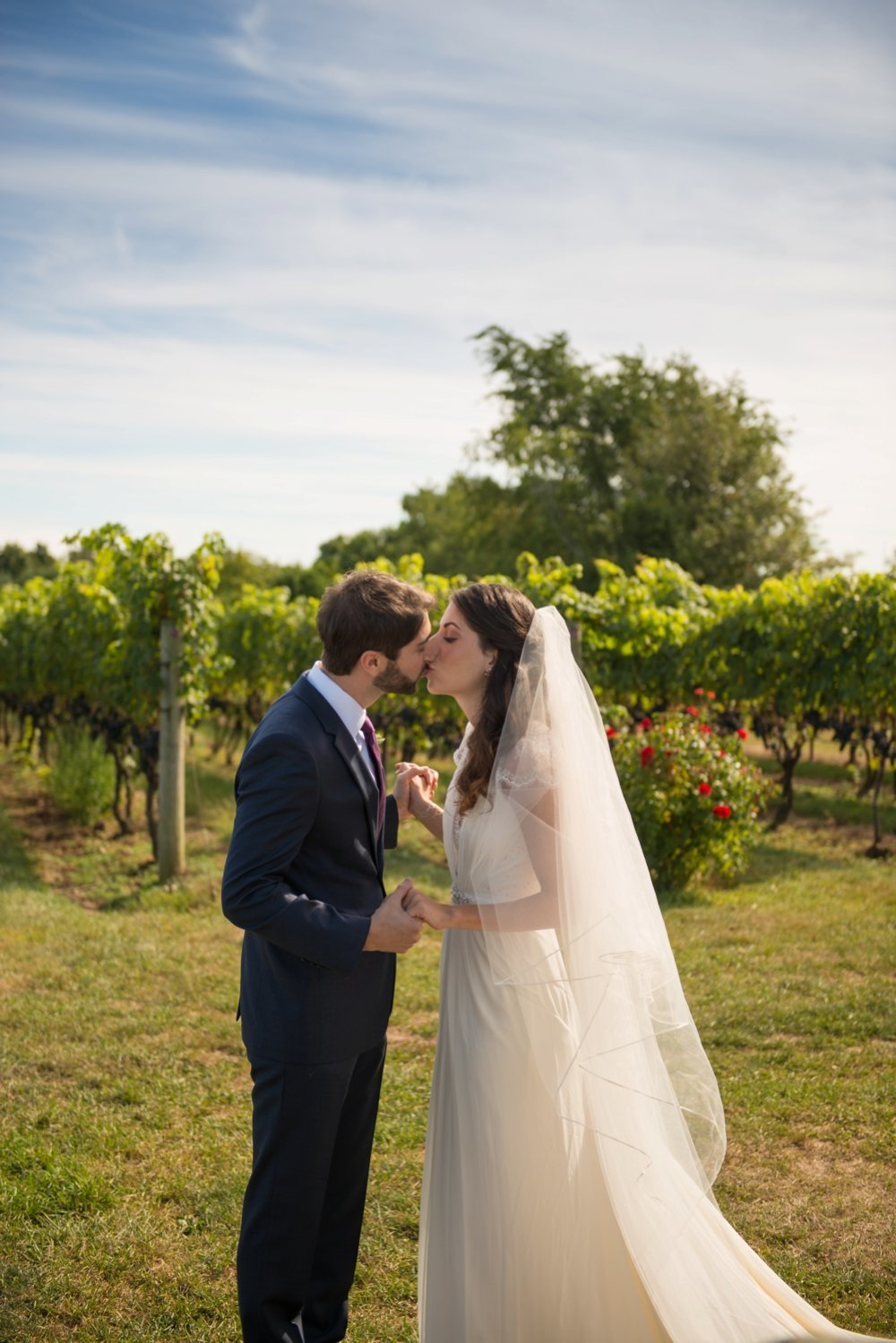 elegant_jonathan_edwards_winery_wedding_0007