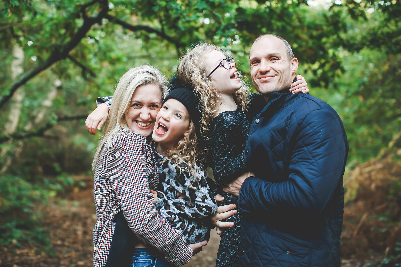FAMILY-PHOTOGRAPHER-IN-MILFORD-SURREY-HANNAH-MACGREGOR-0001