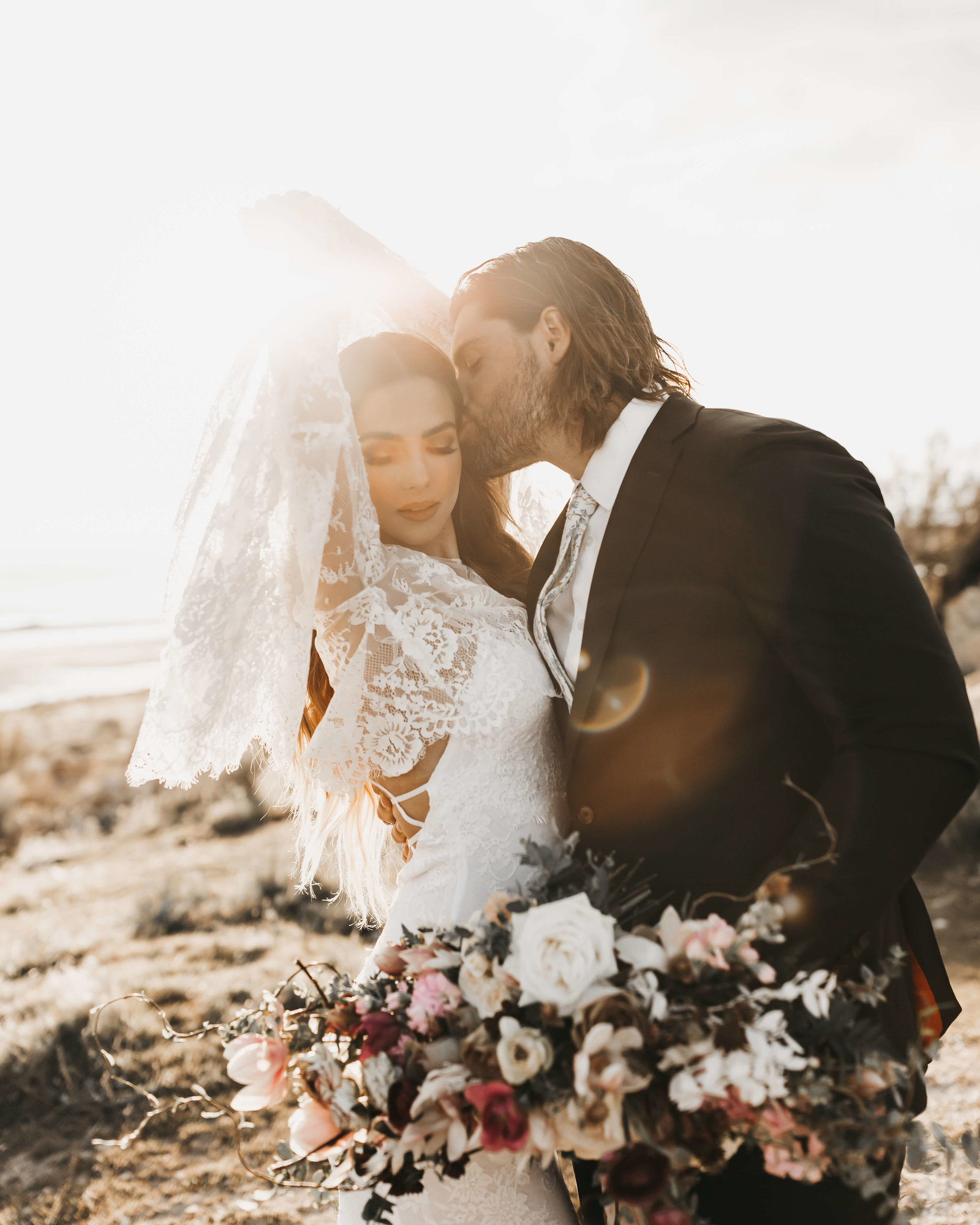 Antelope_Island_Beach_Wedding-57 - Copy