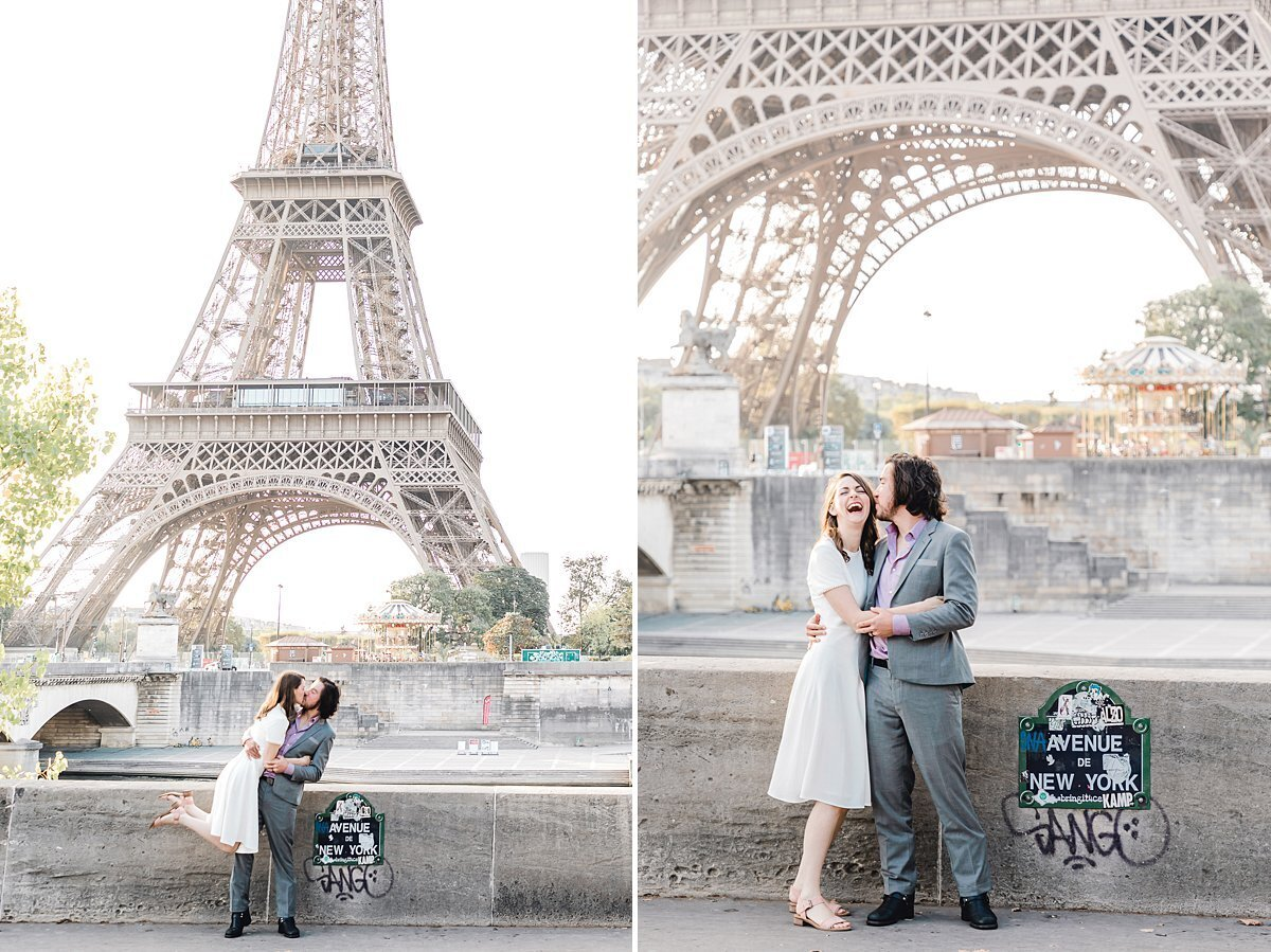 paris-honeymoon-photoshoot-13