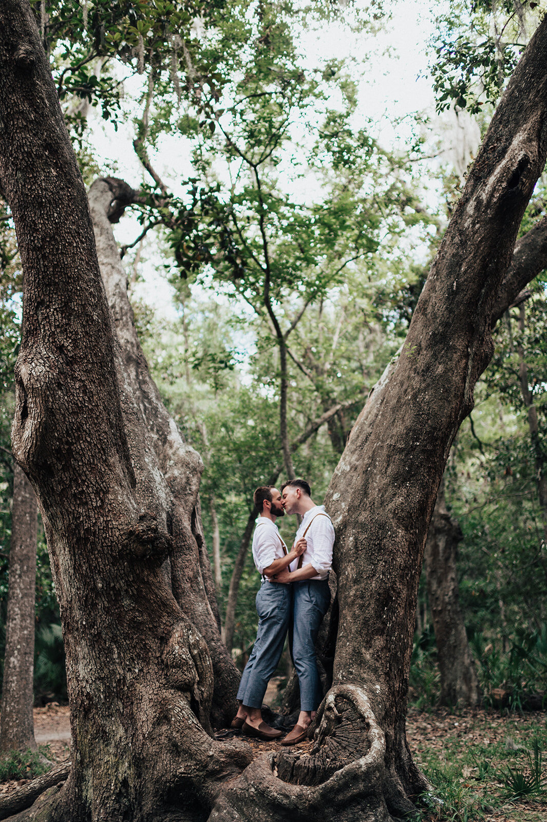 Kaila Sarene Photography-Hunter andA Alex Wedding-134