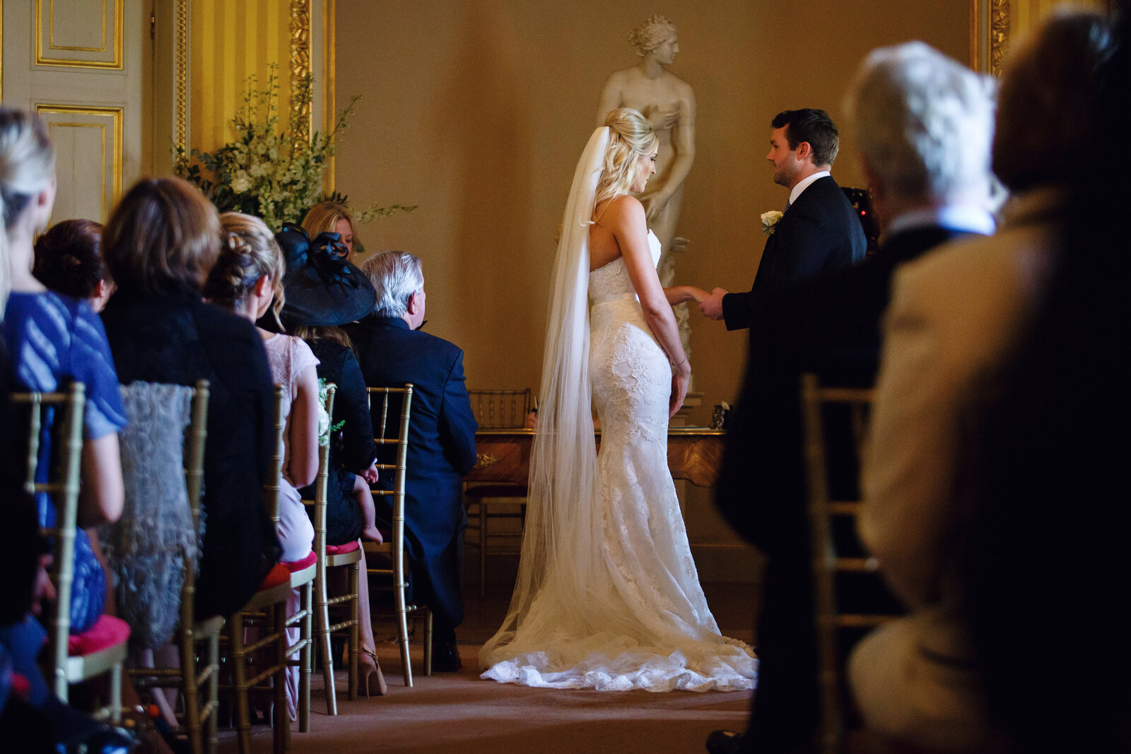 adorlee-175-goodwood-house-wedding-photographer