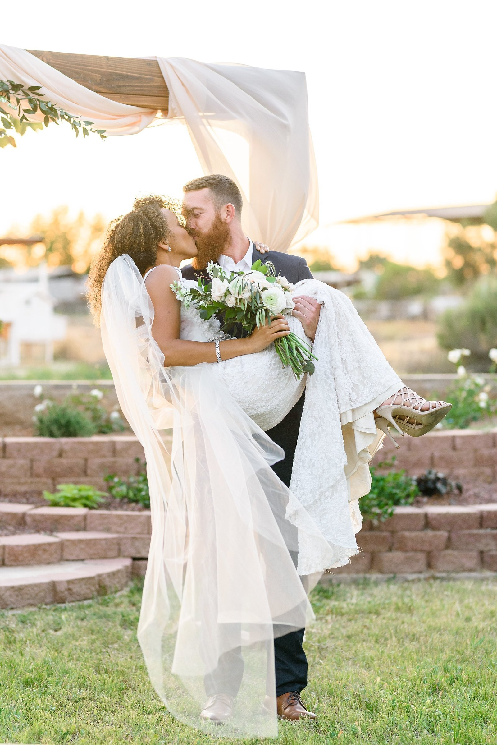 Deming Las Cruces New Mexico Wedding Engagement Photographer_0755