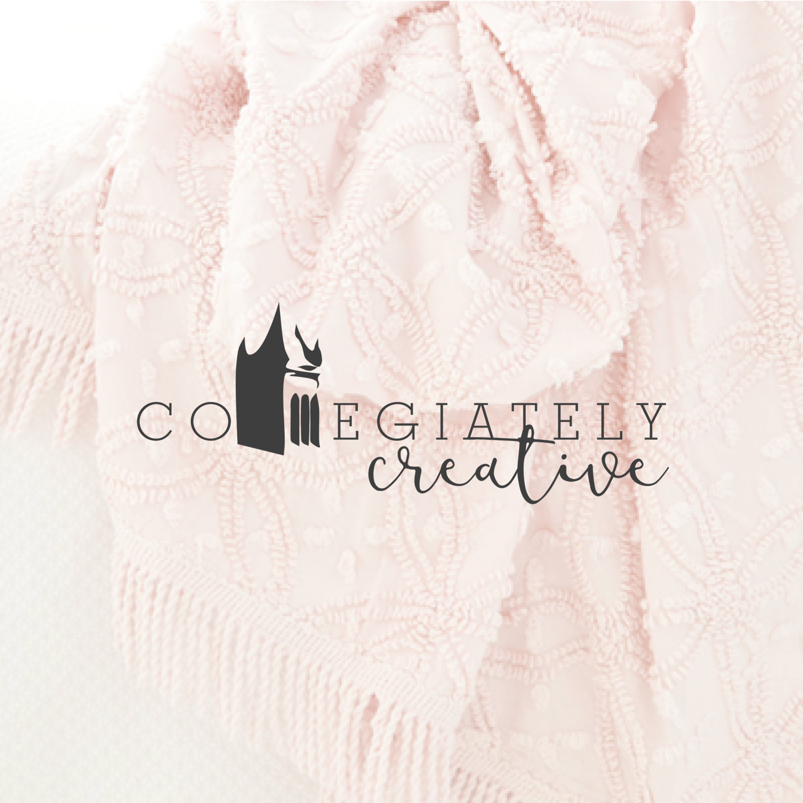 Collegiately Creative