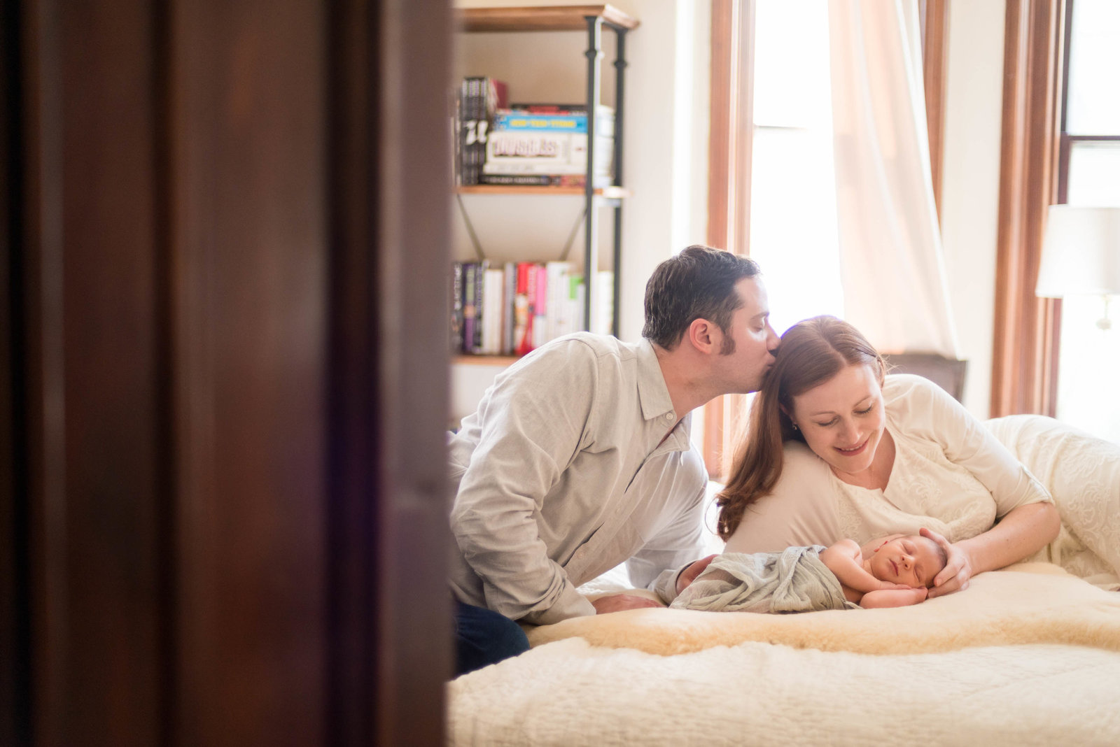 Boston-Newborn-Photographer-Lifestyle-Documentary-Home-Styled-Session-69