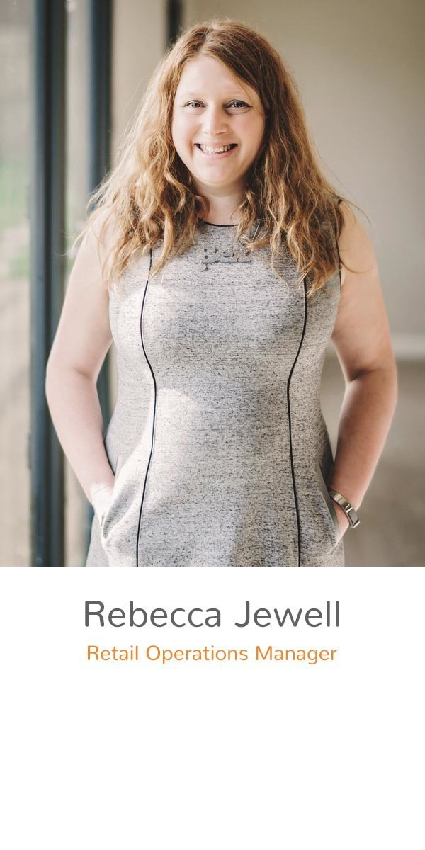 Channel-assist-meet-the-team-Rebecca-Jewell-Retail Operations Manager