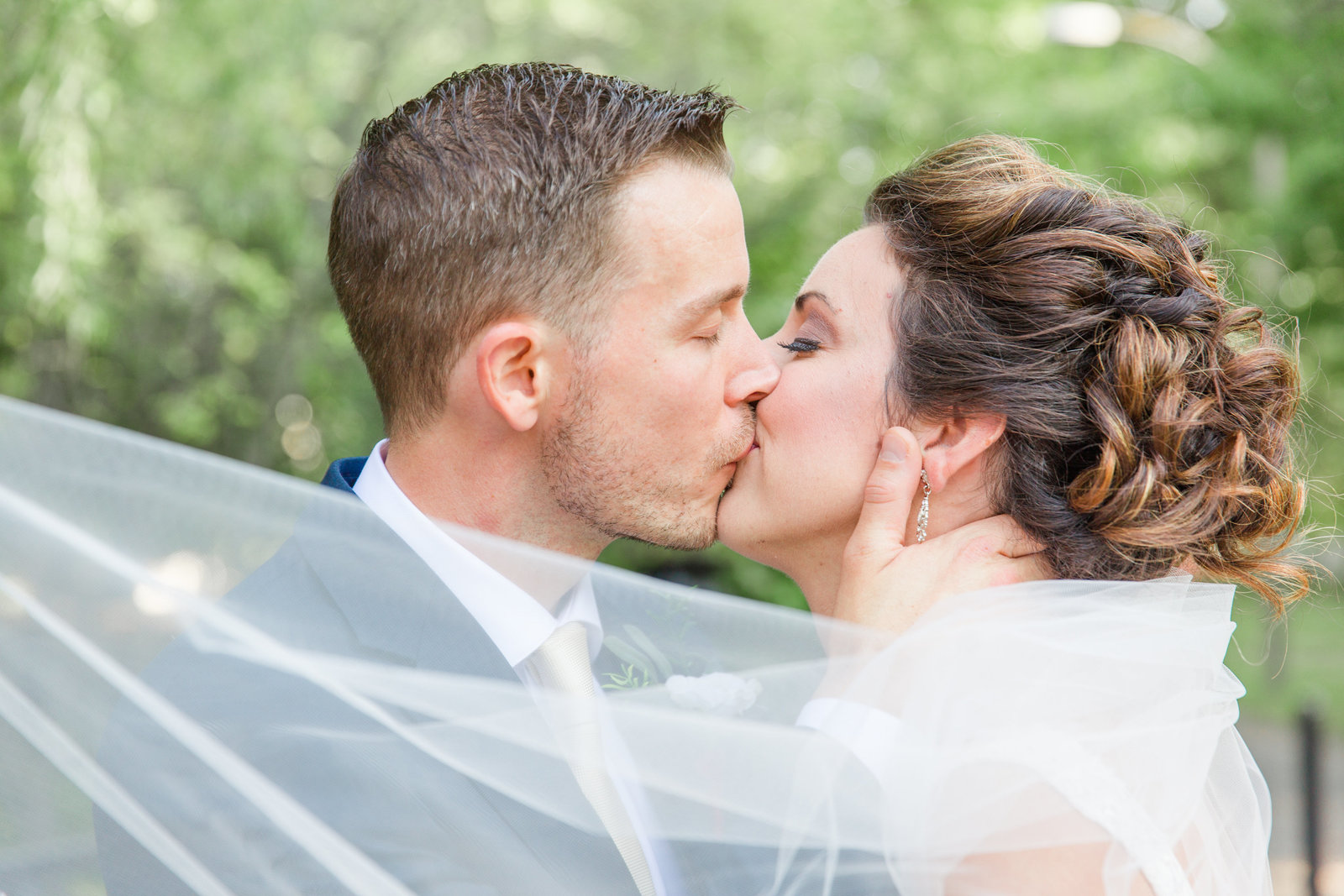 st-louis-wedding-photographer-stl-illinois-missouri-emotional-1