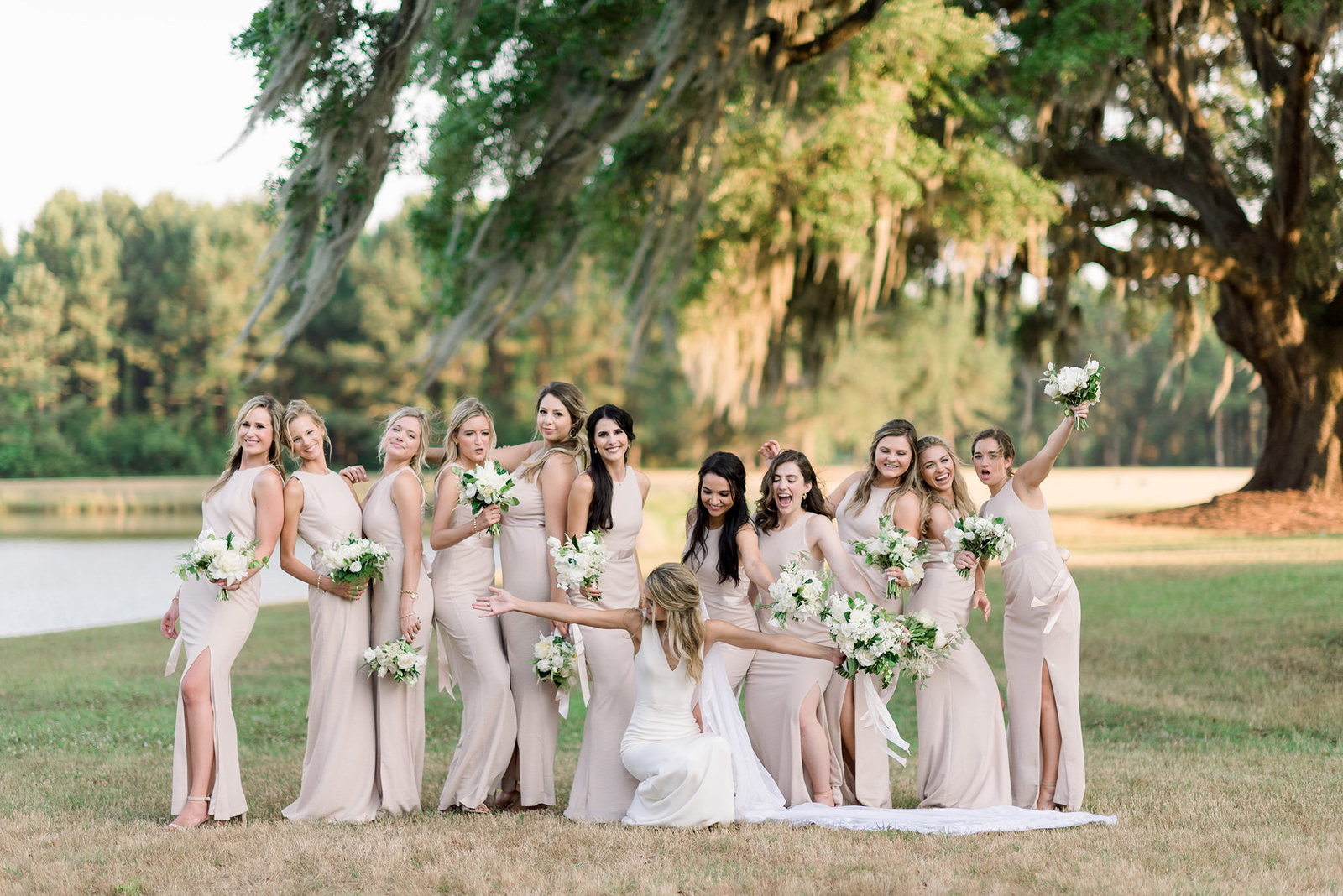 20190526-Pura-Soul-Photo-Caroline-Daniel-Wedding-633