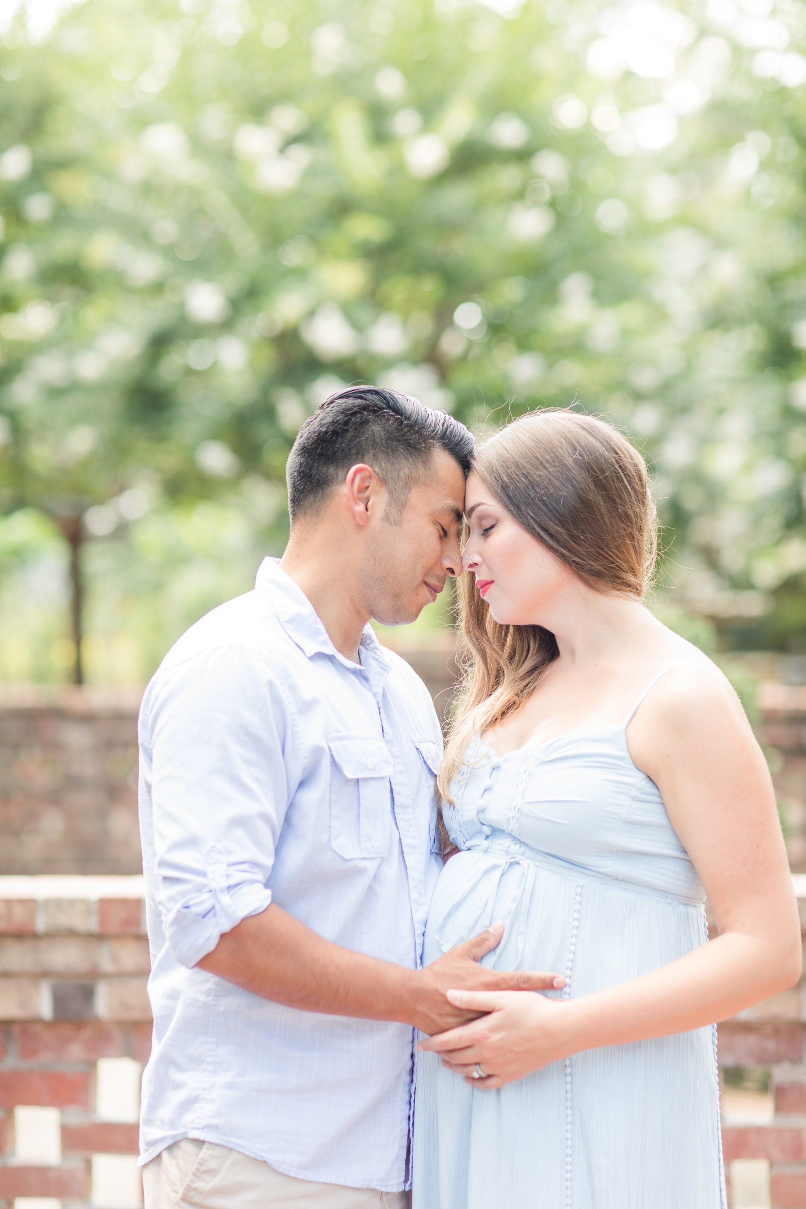 Jennifer B Photography-Soto Maternity-2018-0046