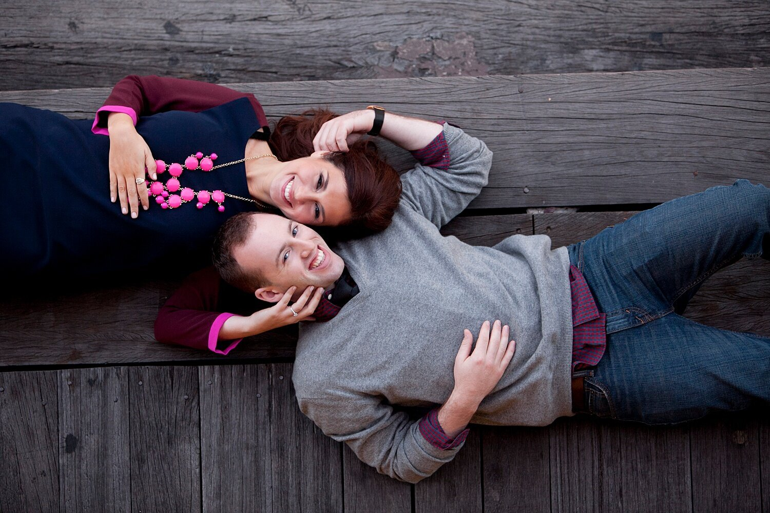 brooklyn-new-york-engagement-photographer_web_0002_WEB
