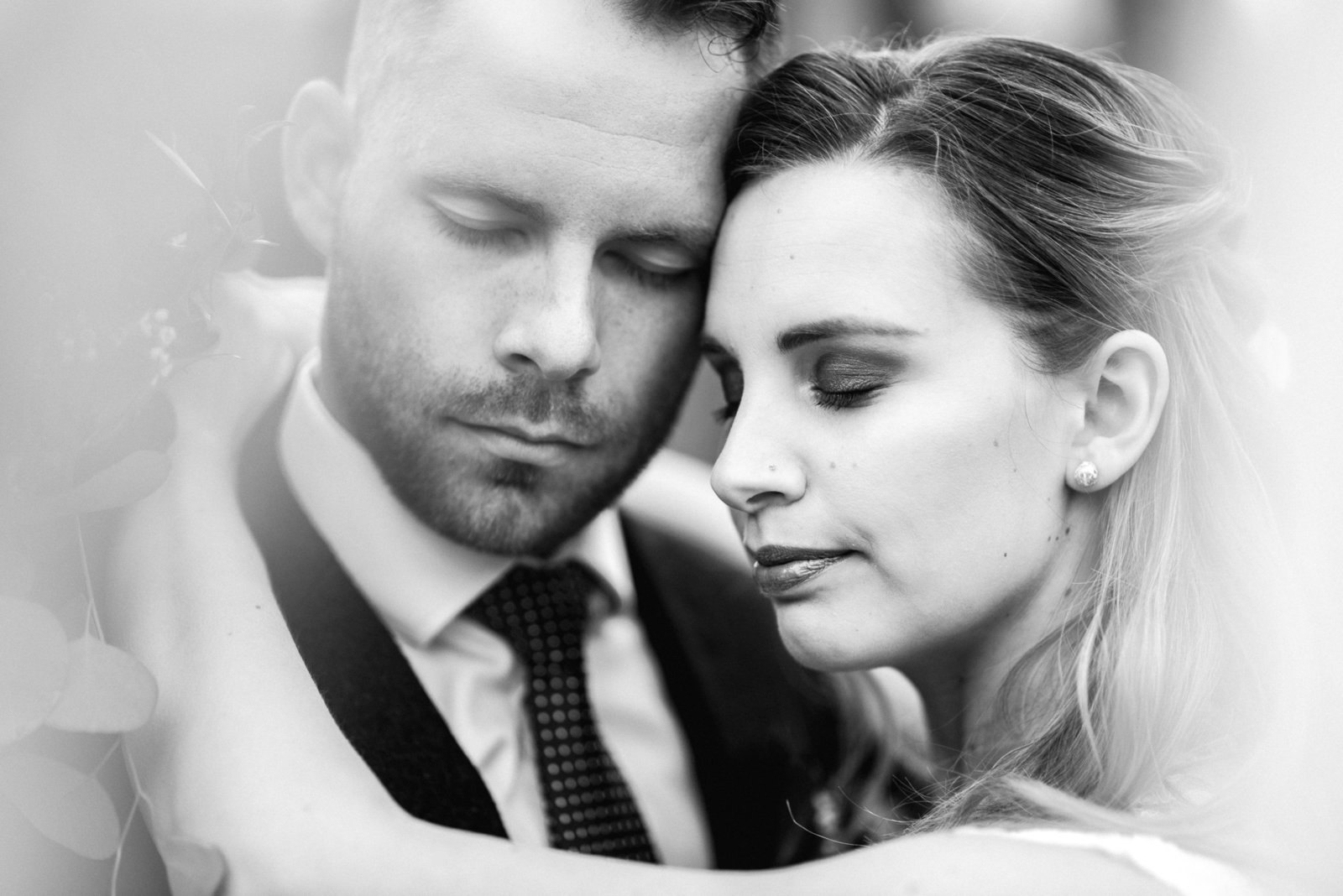 Bridal Couple Portraits - Style Shoot - May 9, 2017-66