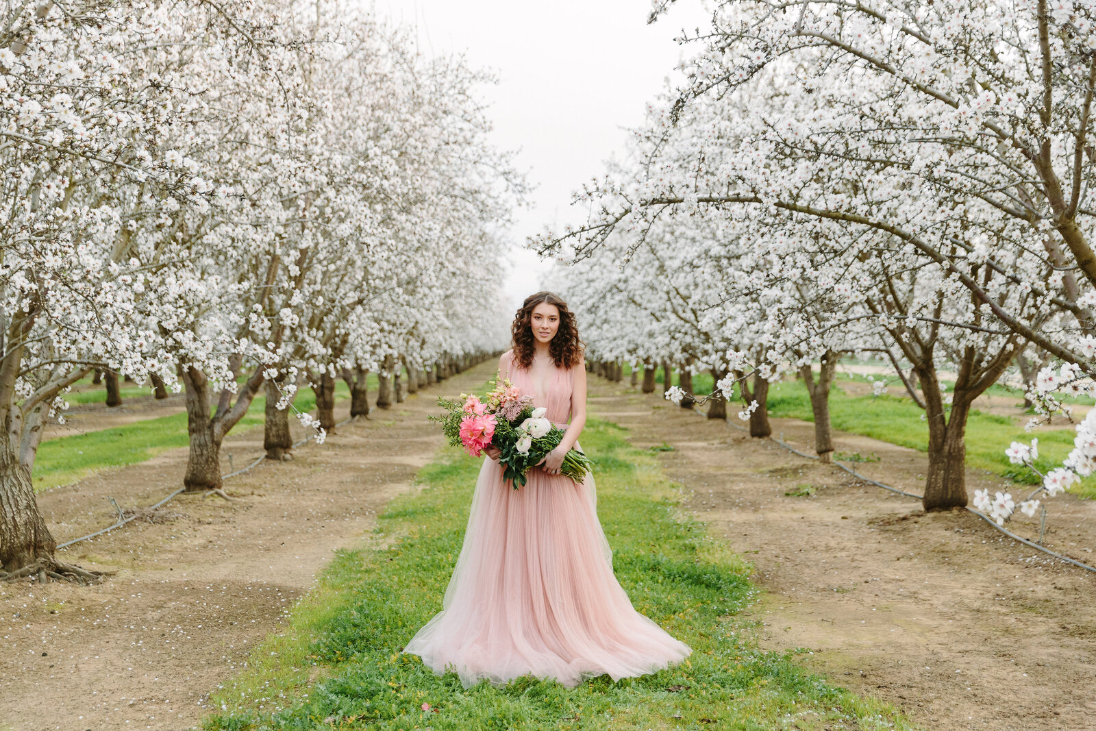 049-larissa-cleveland-editorial-fashion-wedding_photographer-san-francisco-carmel-napa-california-LCphoto-orchard-finals-086