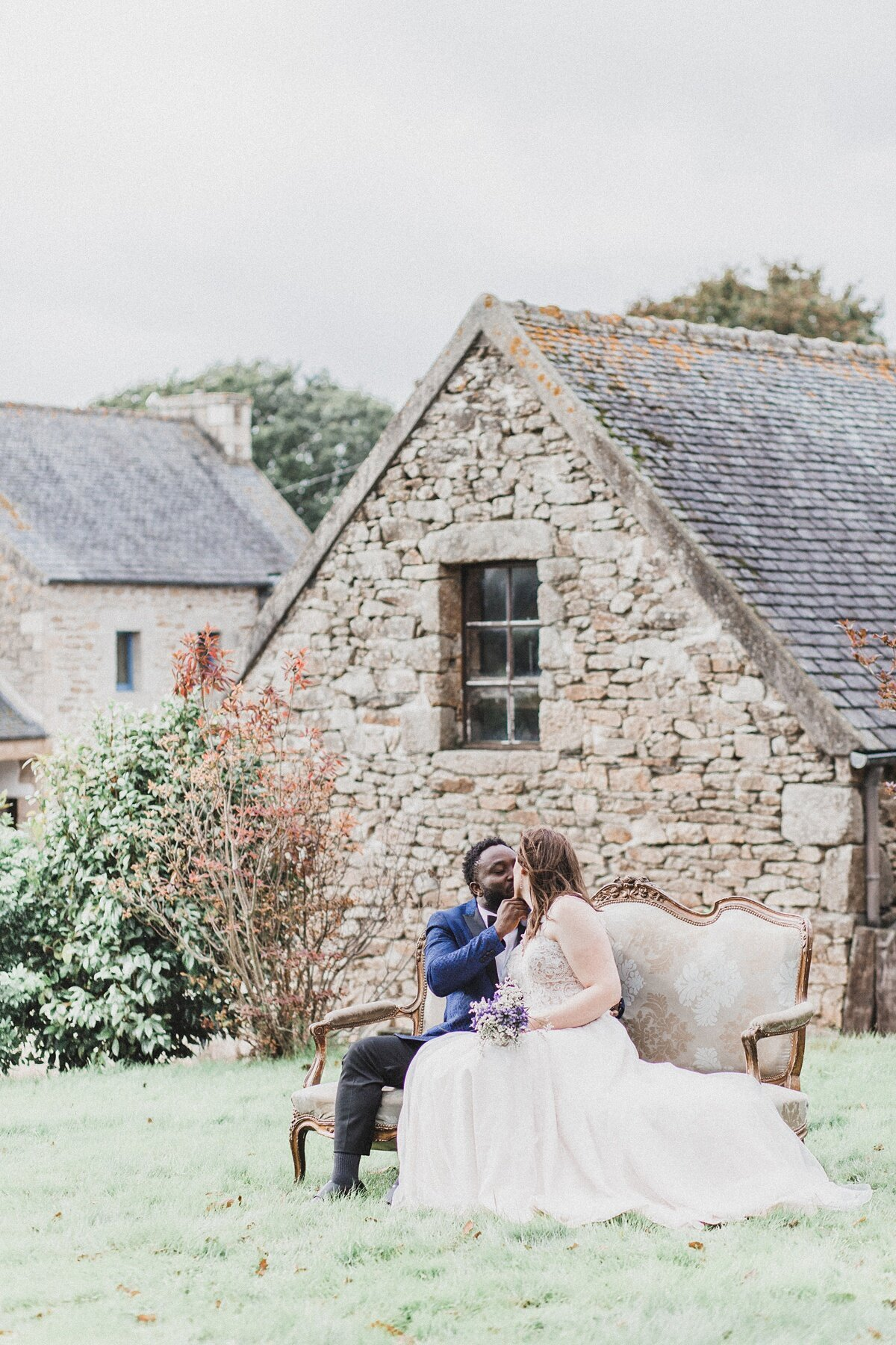 jc-emily-french-countryside-wedding_0139