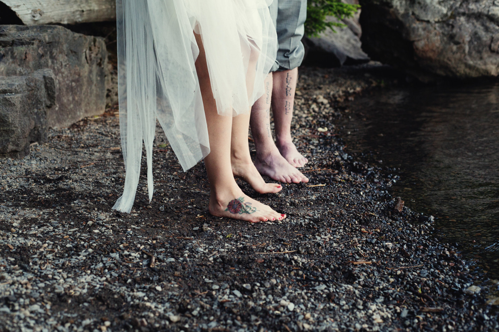 Crystal Genes Photography LOST LAKE WEDDING_140728-201449