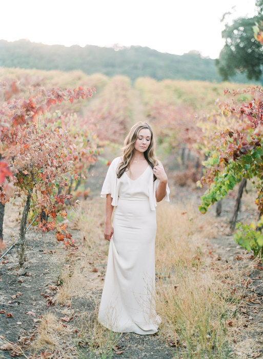 Molly-Carr-Photography-Paris-Film-Photographer-France-Wedding-Photographer-Europe-Destination-Wedding-HammerSky-Vineyards-Paso-Robles-California-Wine-Country-41