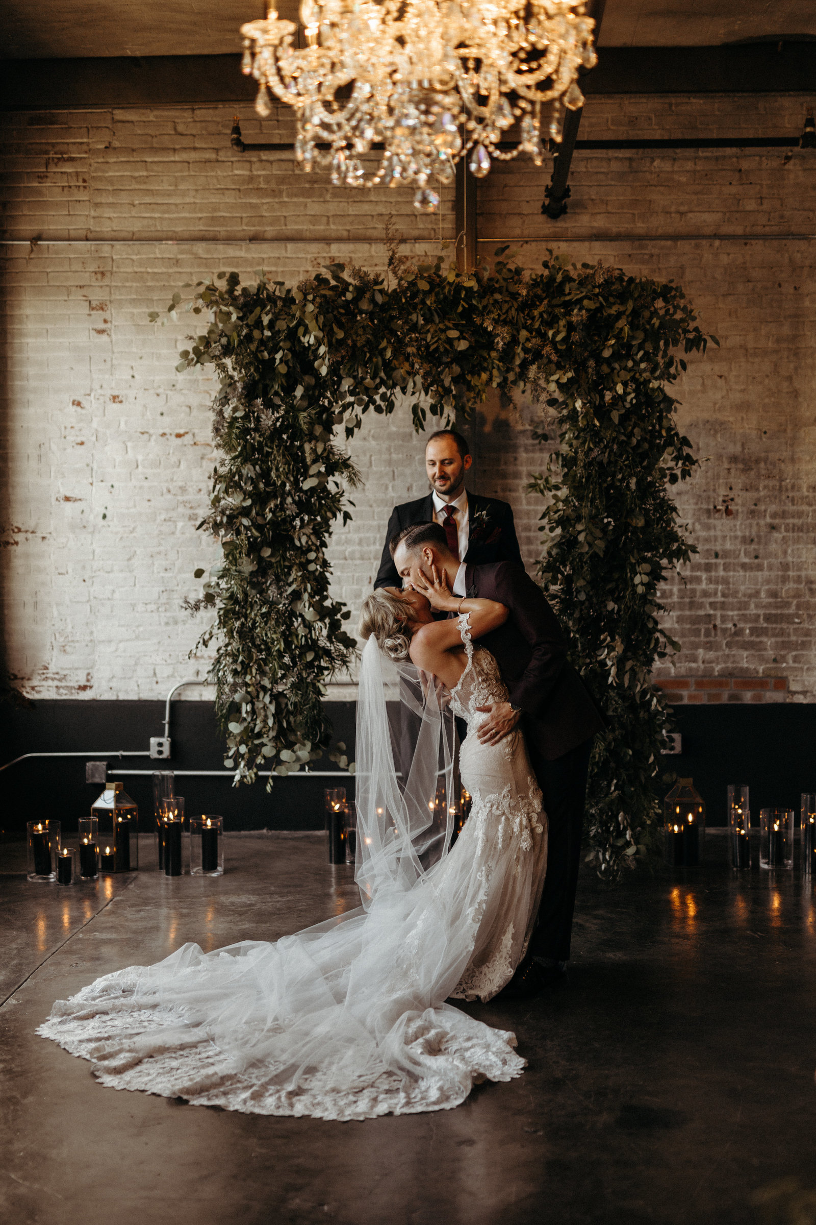 Moody-Gothic-Til-Death-Industrial-Elopement-Appalachians_Smokeys-Wedding-Photographer-Adventure-2