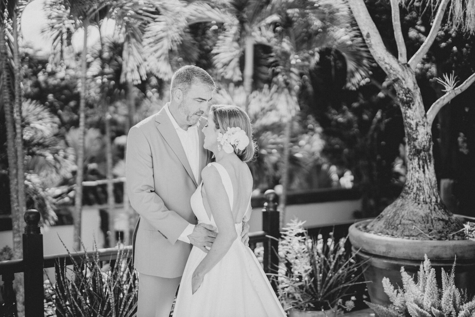 wedding-Dorado Beach-Puerto Rico-www.vanessavelezphotography.photo 50