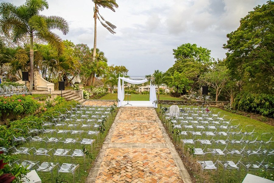 barbados_wedding_planner_plantation_wedding_0062