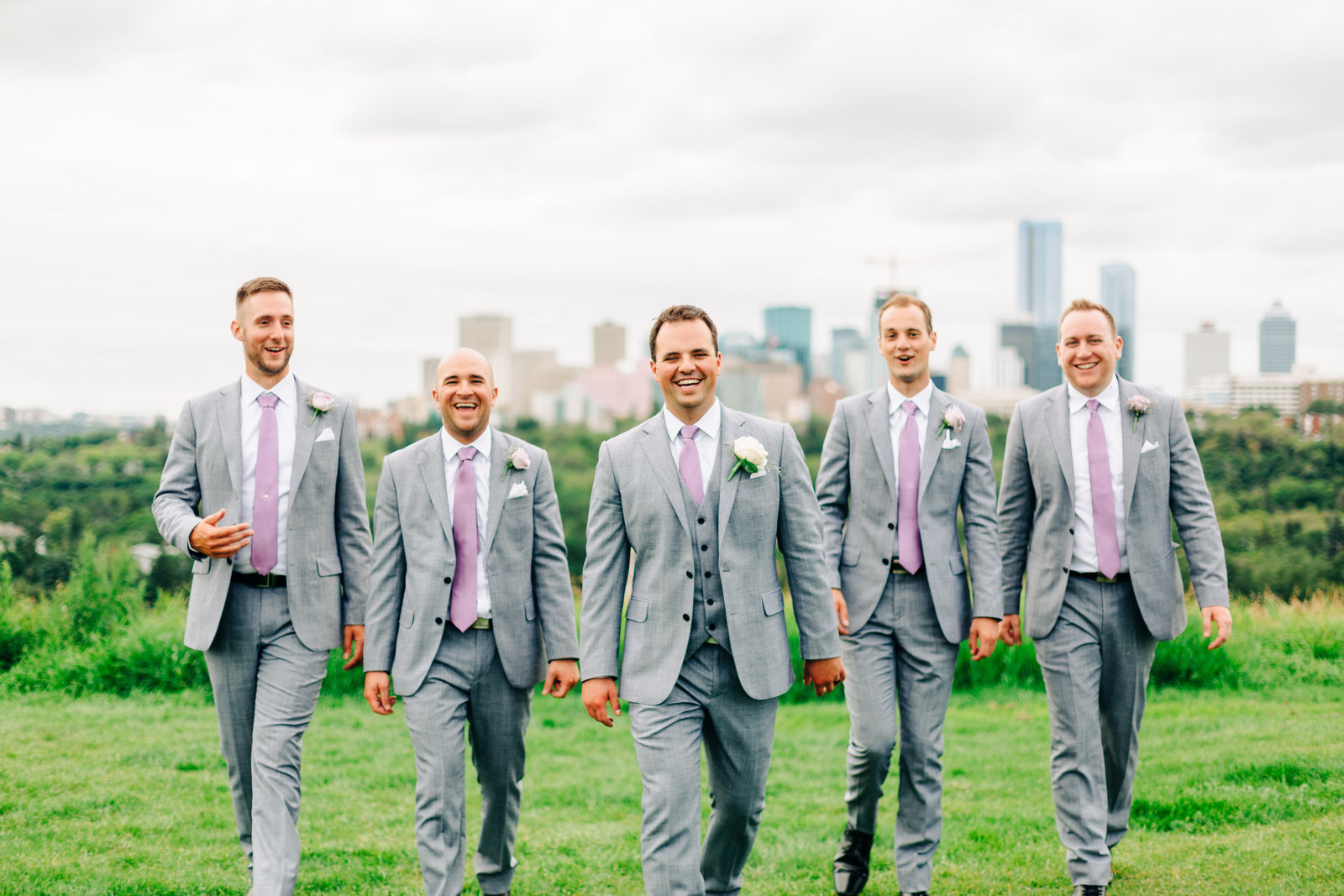 Edmonton Wedding Photographers-41