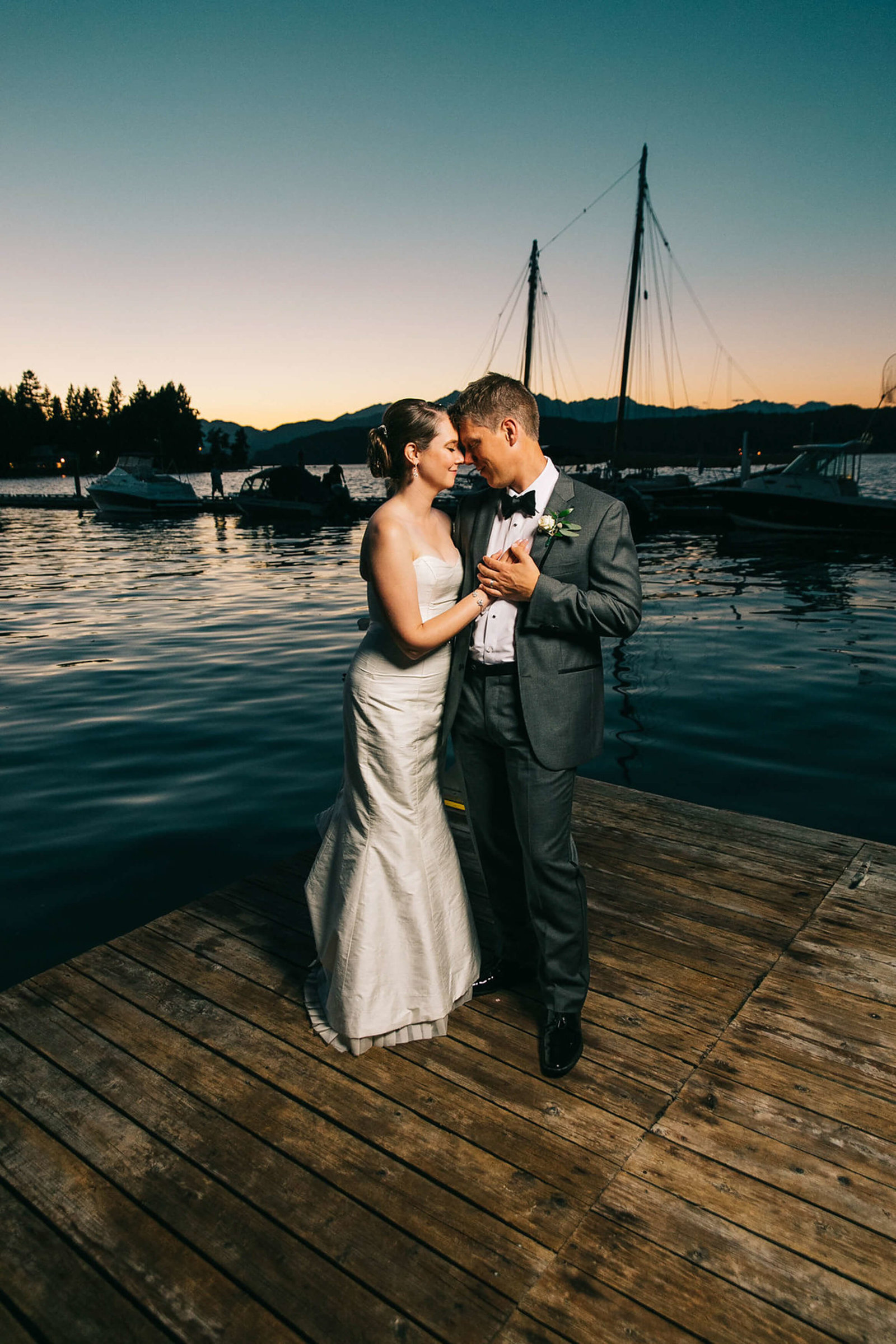 Eivind+Elyse_Alderbrook_Resort_Wedding_Seattle_Wedding_by_Adina_Preston_Weddings_63