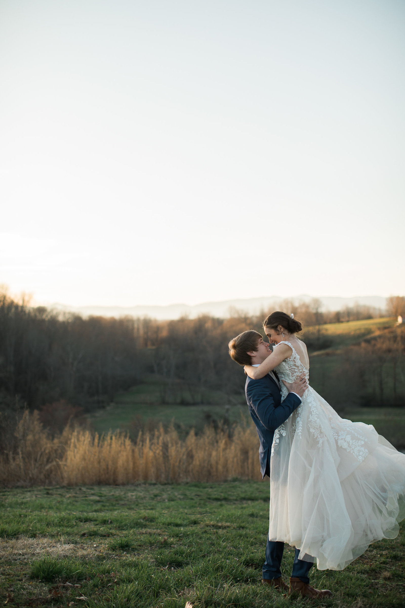 Hunter + Kaitlyn - BLOG (250 of 321)