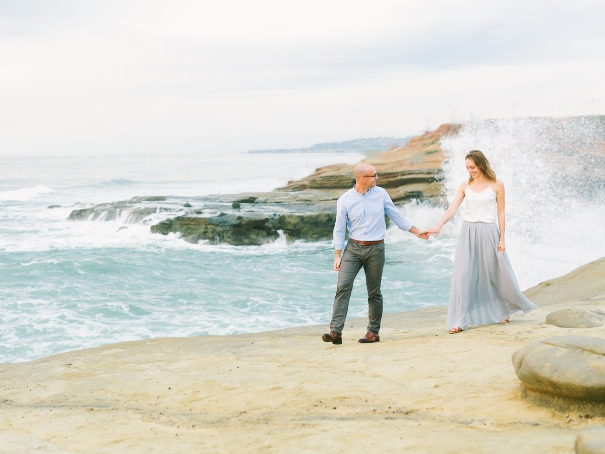 San-Diego-Wedding-Photographer-Mandy-Ford_0006