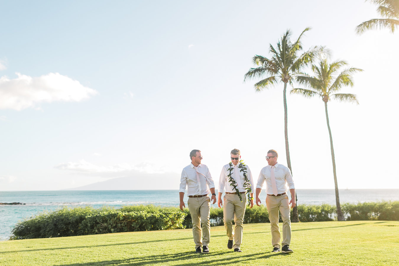 The-Ritz-Carlton-Kapalua-Maui-Wedding-Caitlin-Cathey-Photo-058