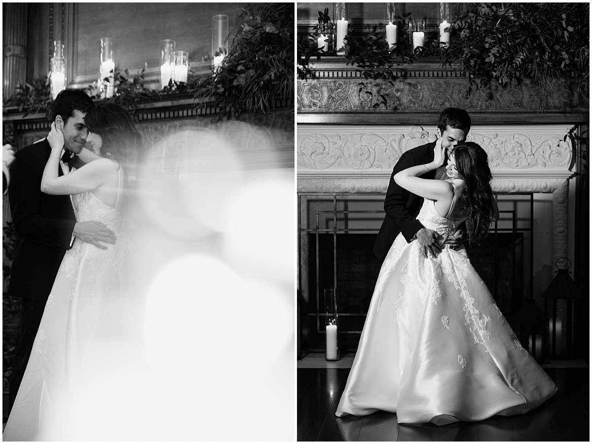 Lauren-Kearns-Winter-NJ-Wedding_0117