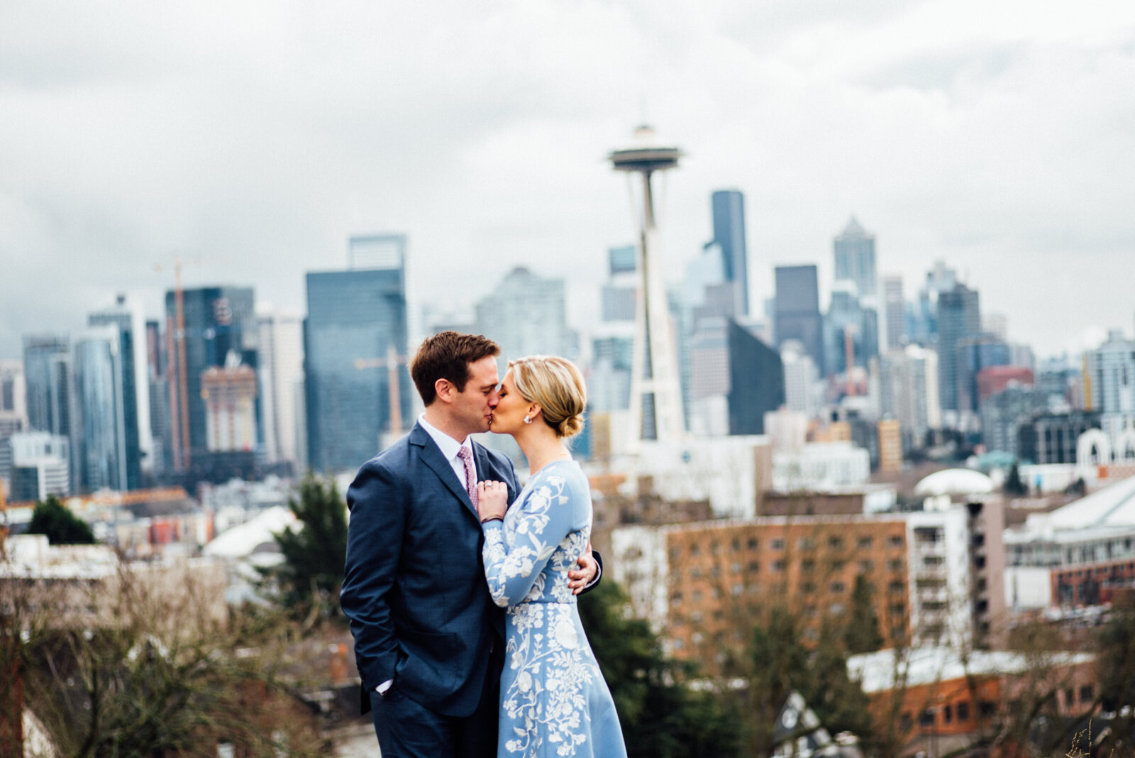 Barbara-Ben-Elopement_Preview-10
