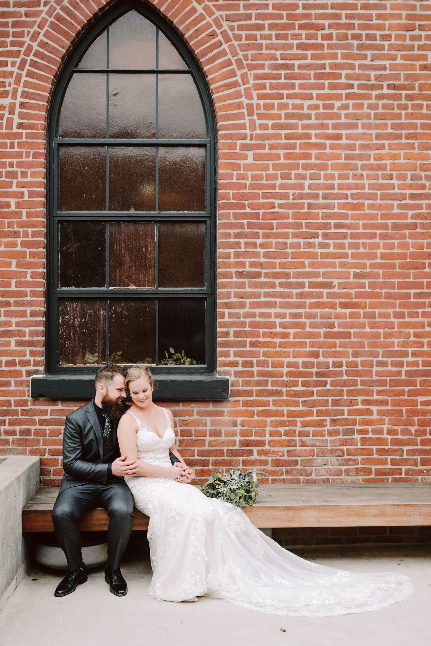 clementine-nashville-wedding-17