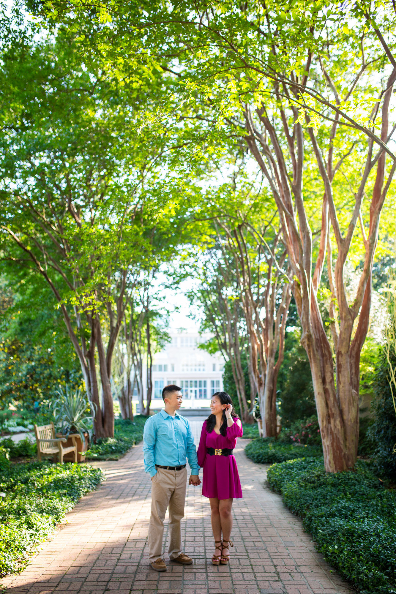 atlanta-botanical-gardens-engagement-71