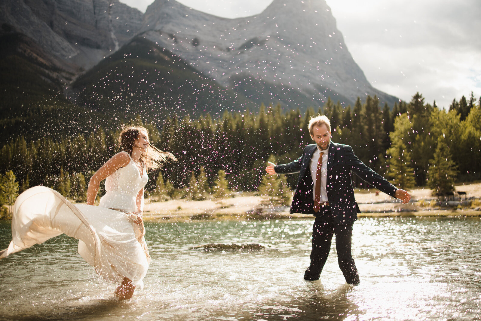 banff.wedding.photographer--362