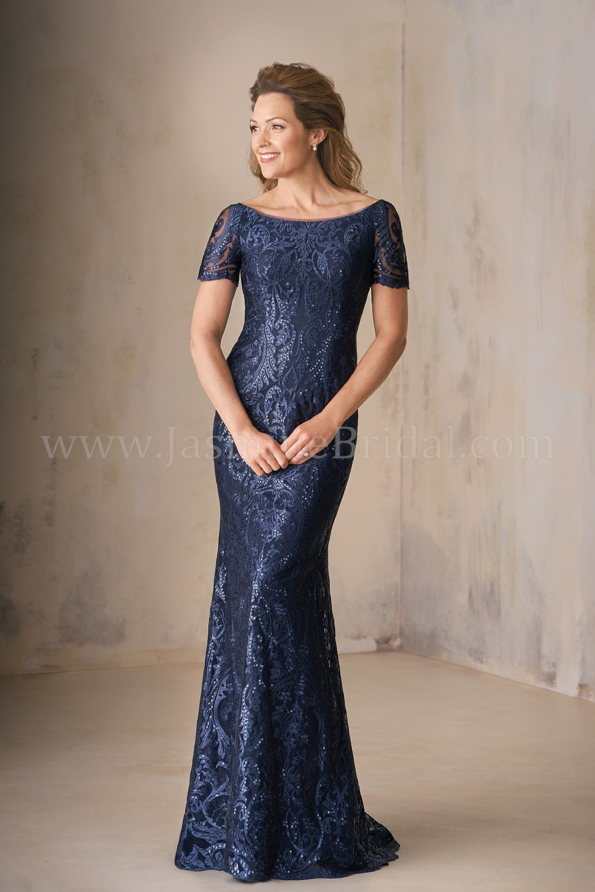 mother-of-the-bride-dresses-K208009-F